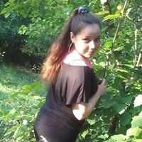 Туся Мойя's Photo