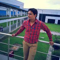 Shekhar Pandey's Photo