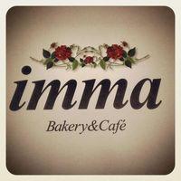 Imma Bakeryandcafe's Photo