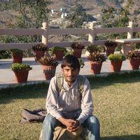 Sitaram Choudhary's Photo