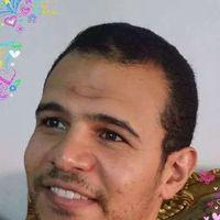 Фотографии пользователя Ahmed Mostafa