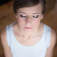 Justyna Kubik's Photo