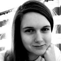 Karolina Korniak's Photo