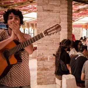 Nachito Prieto's Photo