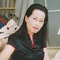 Grace Gao's Photo
