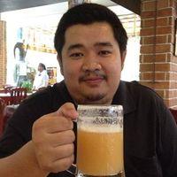Photos de Beer Freedom