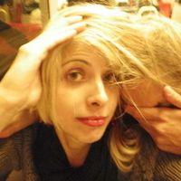 Hanna Randall's Photo