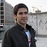 ALVARO o's Photo