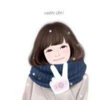 Vivian Su's Photo