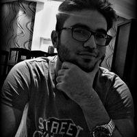 mohammad hosein hooshmandi's Photo