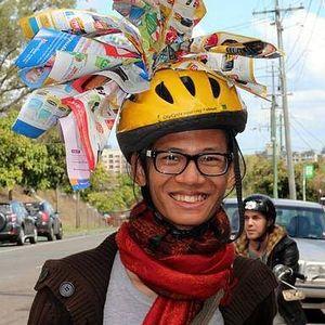 Nay San's Photo