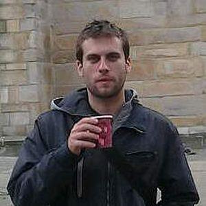 Filip Velkovski