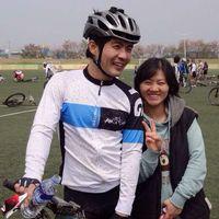 Yongsang Lee's Photo