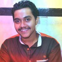 Pushpak Bhattacharya's Photo