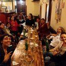 Celebra el Aniversario Couchsurfing-Cuenca's picture