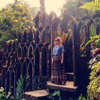 Emma Harvey's Photo