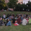 Almost weekly picnic :D , 15th edition's picture