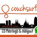 Hangout & CS Meetings whatsapp group :)'s picture