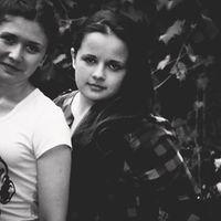 Le foto di Alina Zueva
