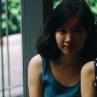 Ngan Ha's Photo