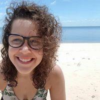 Maria Clara Verçosa's Photo