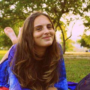 Marcella Carvalho Honorato's Photo