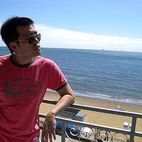 Kunwoo Kim's Photo
