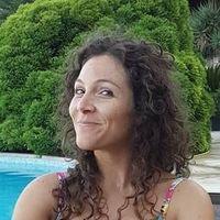 Verena Chiarolanza's Photo