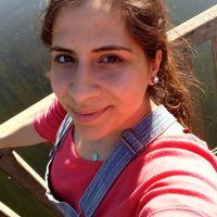 hoda krayem's Photo