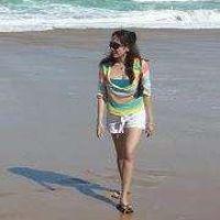 Mayaying Castillon's Photo
