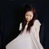 Cheryl Ma's Photo