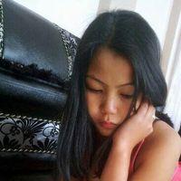 Teresa Tariang's Photo