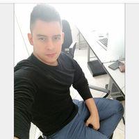 Juan David Duarte's Photo