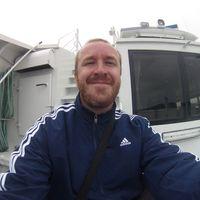 Carl-Johan Nilsson's Photo