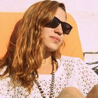 Ona Milla's Photo