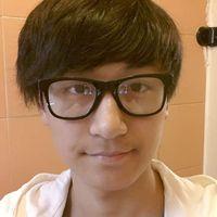 Lanshan He's Photo