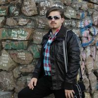 Konstantin Dmitriev's Photo