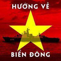Hoang Hai's Photo
