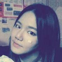 YunHyeong Nam's Photo