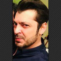 Tayyab Afzaal's Photo