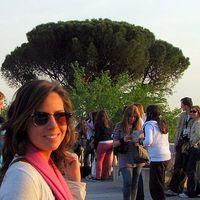 Camila Vaz's Photo