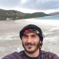 Veysel Uludağ's Photo