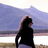 Ann Lopez Musa's Photo