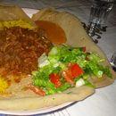 Immagine di Yummy Ethiopian food - Calgary !