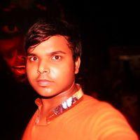 Deepak Kumar Shaw's Photo