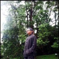 Mohd Zuhairi's Photo