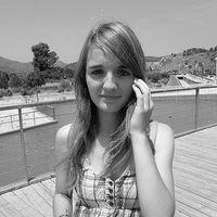Marina Arrue's Photo