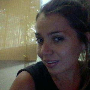 Elena Velasco's Photo