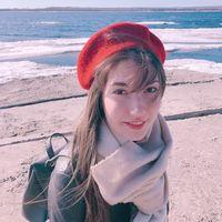 Olesya V's Photo