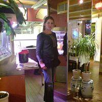 Leila Sandström's Photo